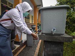 PPDB DKI Jakarta 2021, Syarat Jalur Pindah Tugas Orang Tua dan Anak Guru