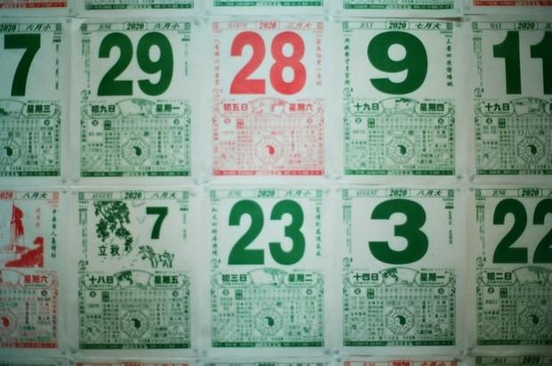 Nunggu tanggal merah adalah salah satu jawaban kocak saat ditanya kapan nikah