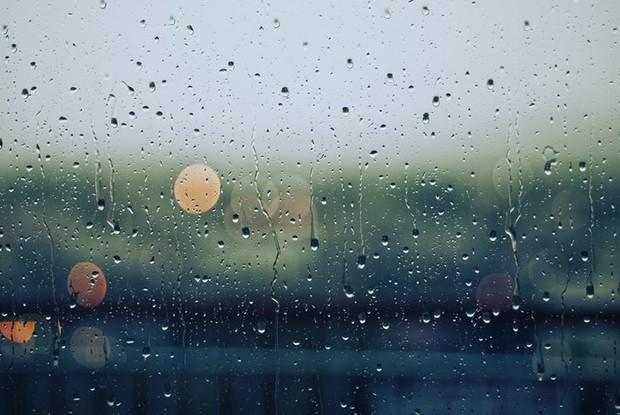 Jawaban kalo nggak hujan bisa dijadikan jawaban saat ditanya kapan nikah