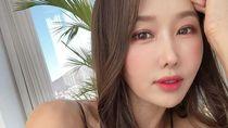 Awet Muda, Kamu Nggak Akan Percaya YouTuber Seksi Korea Ini Usianya 52 Tahun