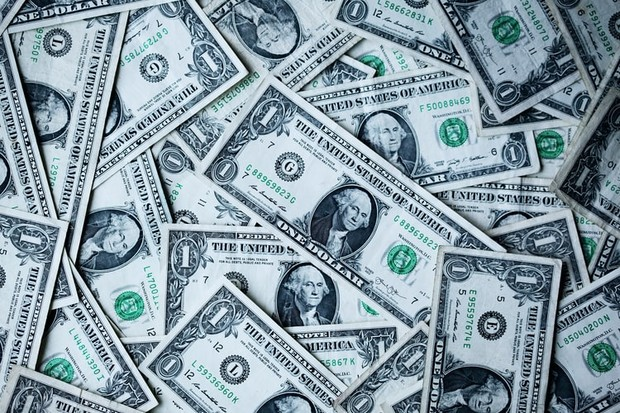 Nunggu dollar turun bisa jadi jawaban kocak saat ditanya kapan nikah