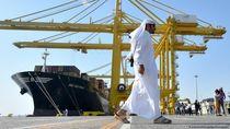 Arab Saudi Akan Akhiri Blokade Qatar dan Buka Lagi Perbatasan