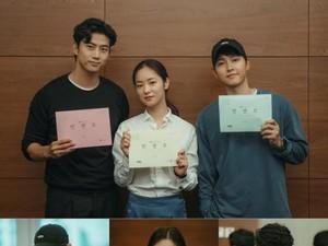7 Drama Korea Paling Dinanti di 2021 dan Sinopsisnya