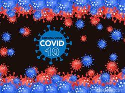 2 Orang di Sumut Positif Corona Meski Sudah Disuntik Vaksin