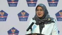Raffi Ahmad Ngaku Positif COVID Sembuh 2 Hari, Ini Kata Kemenkes