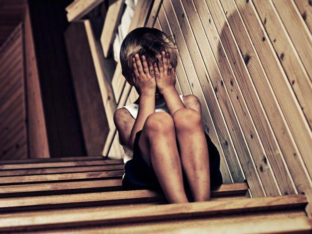 Pembebasan Pemerkosa Anak Picu Seruan Perubahan Sistem Hukum Korsel