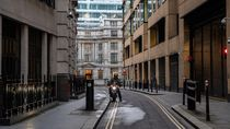 Boris Johnson Sebut Lockdown Inggris Berlaku Hingga 8 Maret