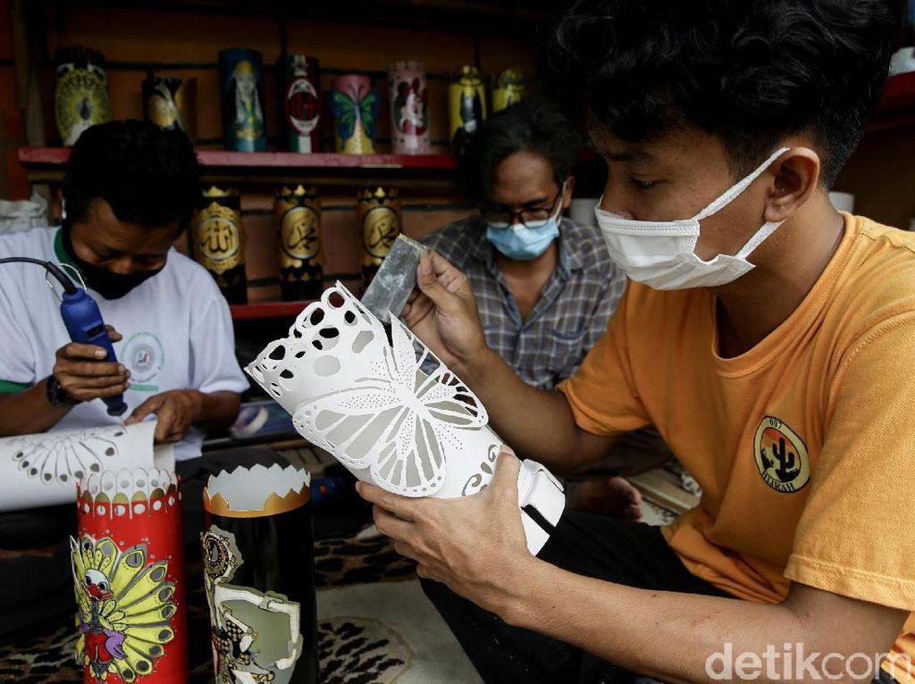 500 UMKM Bali Akan Dapat Pendampingan dari BCA