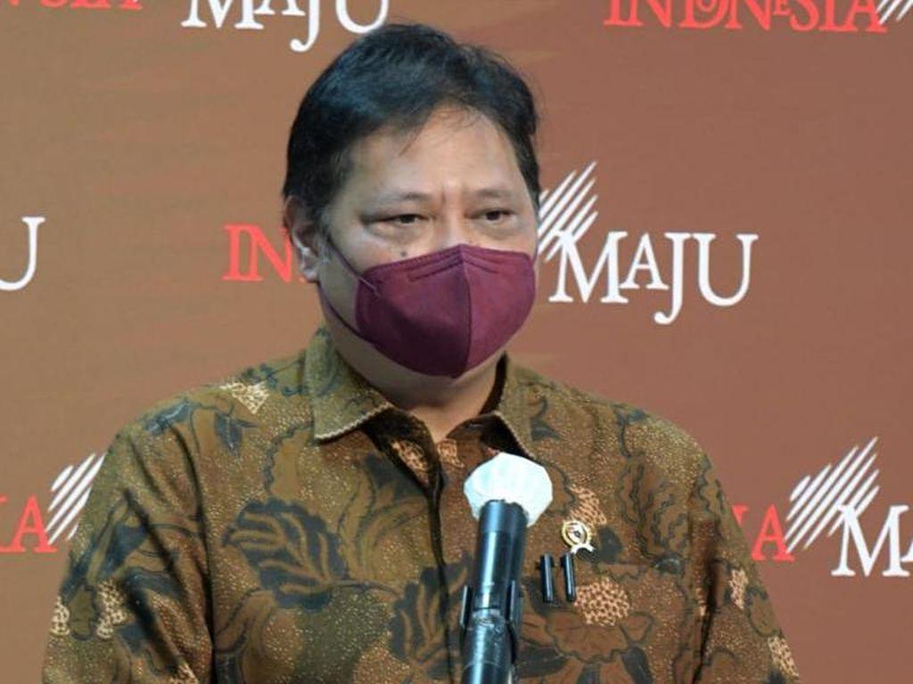 Larangan WNA Masuk ke Indonesia Diperpanjang Sampai 28 Januari