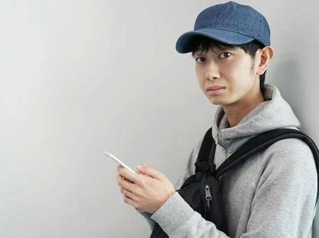 Cerita Sukses Pria Lulusan S2 yang Dibayar untuk Tidak Melakukan Apa-apa