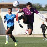 PSSI Pulangkan Timnas U-19 dari Spanyol!