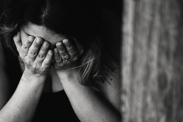 Tokophobia Sukender muncul karena pengalaman melahirkan yang buruk