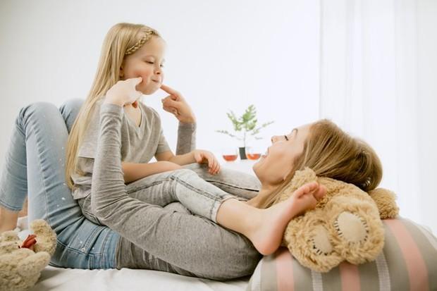 Seorang anak akan melakukan beberapa hal buruk, mereka membuat ulah atau bahkan kekacauan.