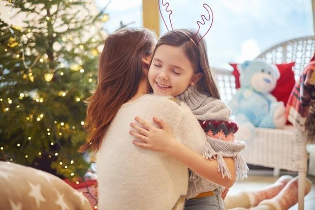 Ketika anak kamu menangis, mungkin terkadang akan membuat kamu kesal atau frustasi, tetapi anak-anak adalah anak-anak