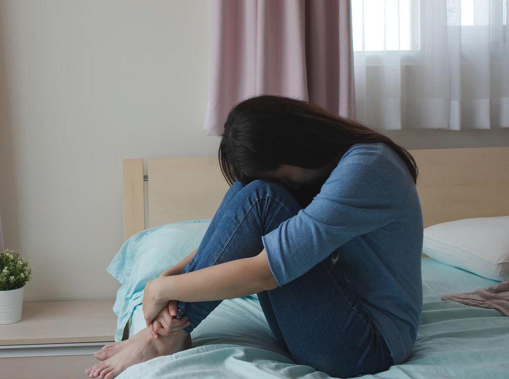 Viral Cara Wanita Balas Dendam ke Pacar, Kamarnya Dihias Bukti Perselingkuhan