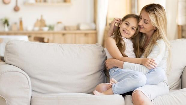 Bagaimana kamu tahu? Kalian sebagai orang tua pasti pernah merasa kesal dan itu pasti ada alasannya, begitu pula dengan anak kalian.