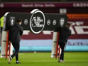 Liga Inggris Terancam Mati Suri Lagi?