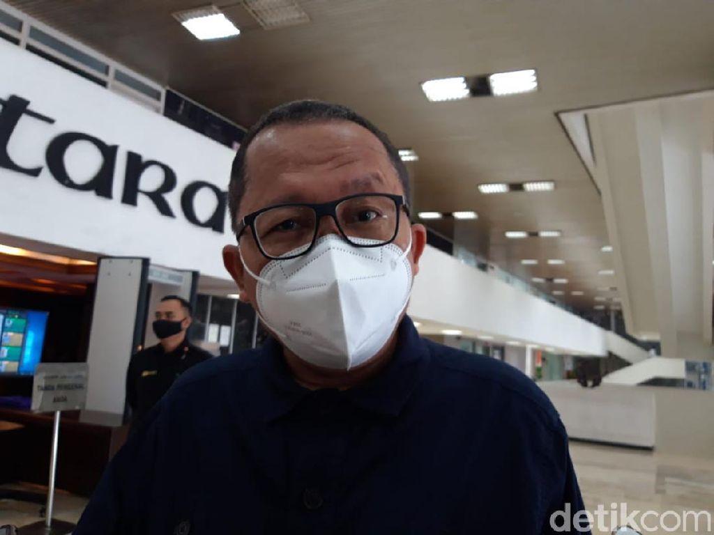 TP3 Yakin Kasus Km 50 Pelanggaran HAM Berat, PPP: Alat Bukti Harus Jelas!
