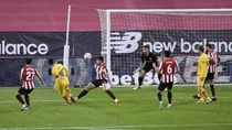 Gol-gol Barcelona Bekuk Athletic Bilbao 3-2