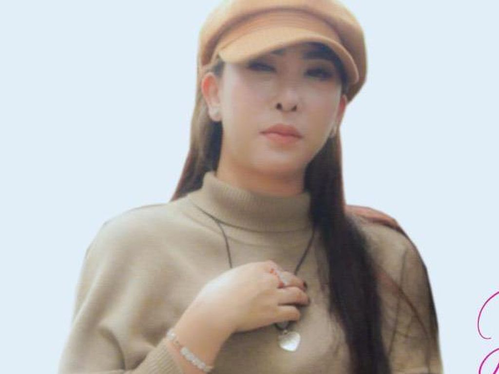 Rio Reifan Ditangkap Narkoba, Henny Mona Tetap Akan Polisikan