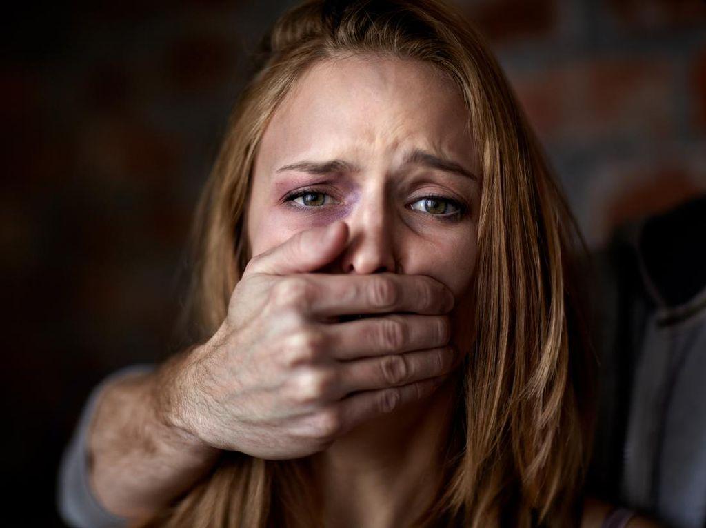 Saya Mendapat Kekerasan Psikis dari Suami, Ke Mana Minta Perlindungan?
