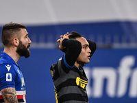 Duh, Inter...