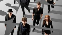 Sinopsis Now You See Me, Tayang di Bioskop Trans TV