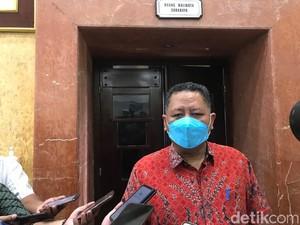 Pemkot Surabaya Putuskan Tetap Gelar Belajar Daring