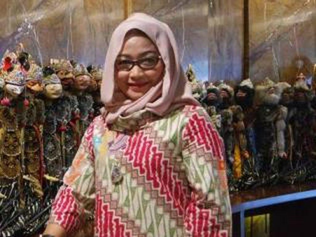 Prof Endang Caturwati: Kandidat Penuhi Syarat Konstitusi, Punya Hak Jadi Kapolri