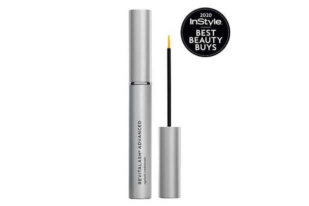 RevitaLash Cosmetics Advanced Eyelash Conditioner