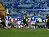 Inter Milan Enggak Hoki