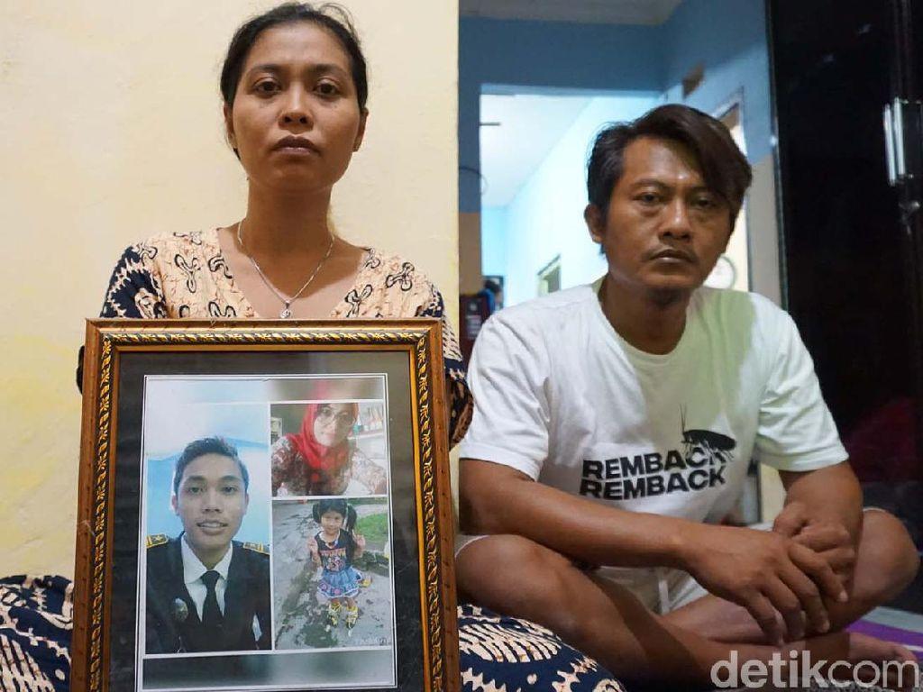 Kematiannya Dinilai Janggal, Makam Pegawai Kafe di Mojokerto Dibongkar