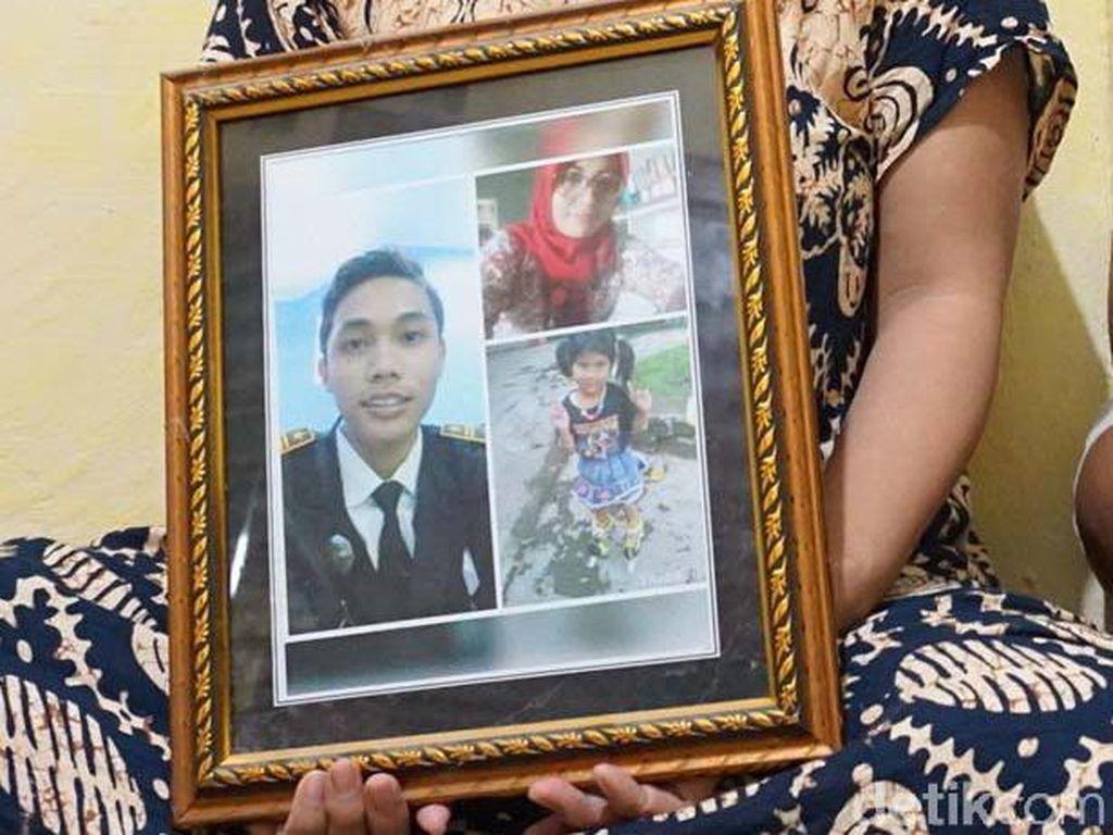 Beragam Kejanggalan Berbuntut Makam Pegawai Kafe di Mojokerto Dibongkar