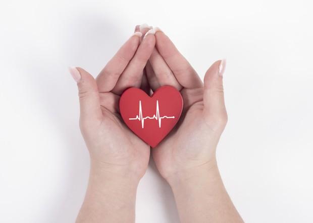 Oatmeal dapat menjaga kesehatan jantung.