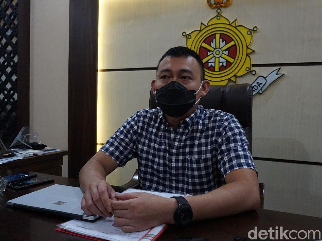 Polisi Sebut Pegawai Kafe di Mojokerto Diduga Dipukul Sebelum Tewas