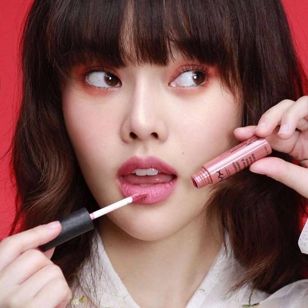 NYX Cosmetics sudah menutup offline store di Indonesia/instagram.com/nyxcosmetics_indonesia
