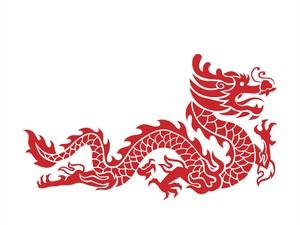 Ramalan Shio Naga 2021, Ini Peruntungan Cinta Hingga Keuangan