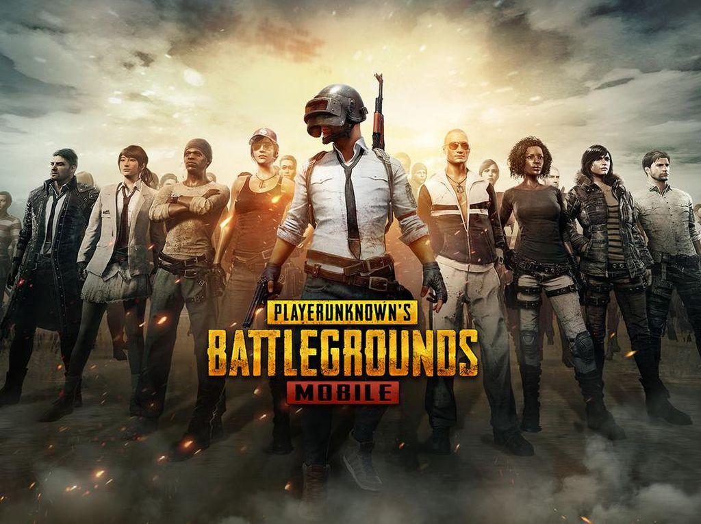 3 Developer Game yang Untung Besar di Tengah Pandemi