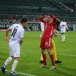Moenchengladbach Vs Bayern: Kena Comeback, Die Roten Tumbang 2-3