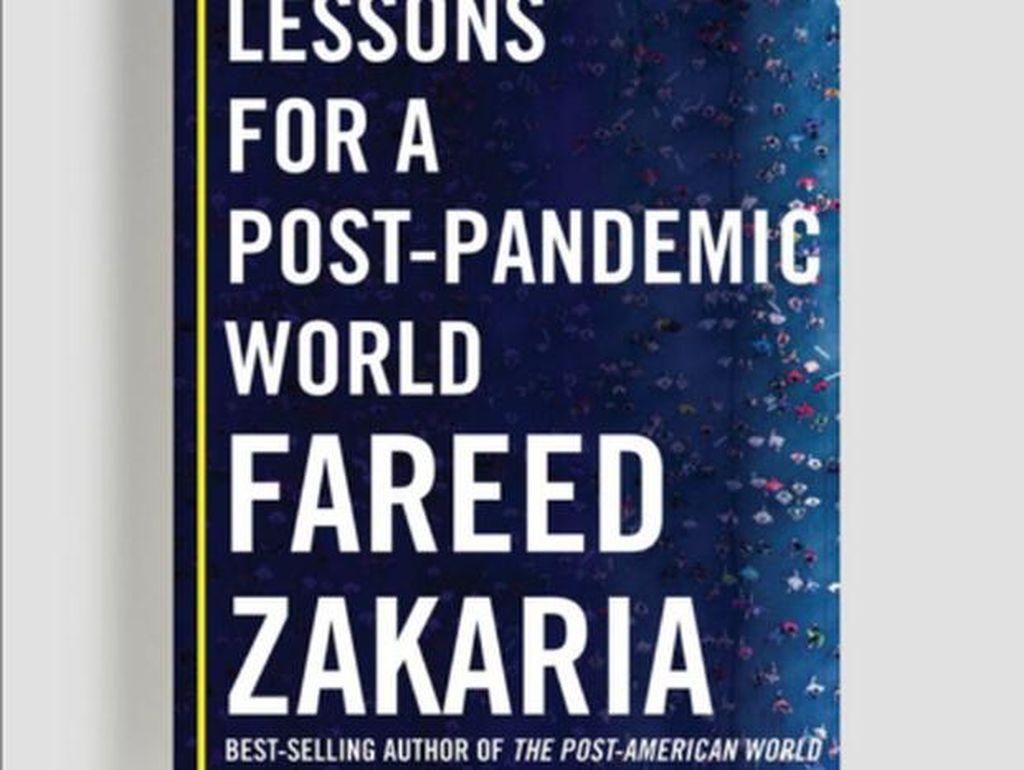 Memetik Pelajaran dari Pandemi