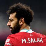 Bos Bayern Puji Mo Salah, Kode Mau Merekrut nih?