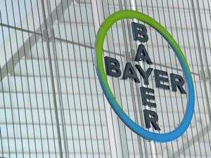 Saham Turun Gara-gara Masalah Hukum, Bayer Digugat Investor