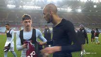 Saat Pemain Aston Villa Nggak Jadi Tukar Jersey dengan Fabinho