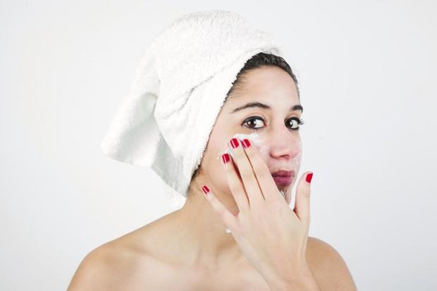 Tidak Menggunakan Sesuai Urutan Skincare