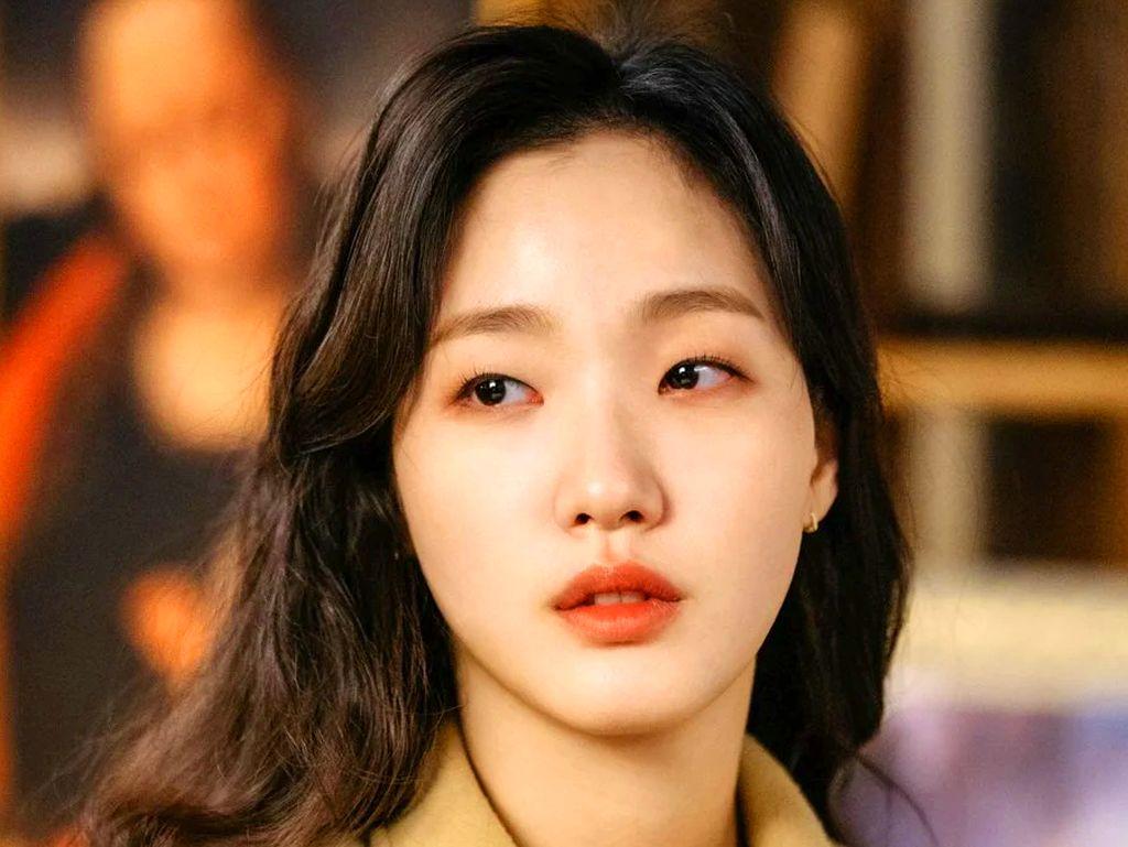 Kim Go Eun Ultah, Ini 8 Film dan Drama Koreanya yang Wajib Ditonton