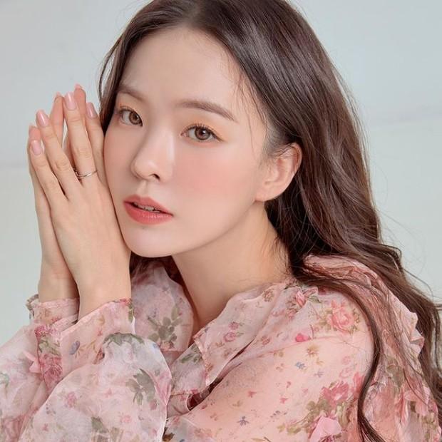 Haneul/Foto: instagram.com/peachc_official