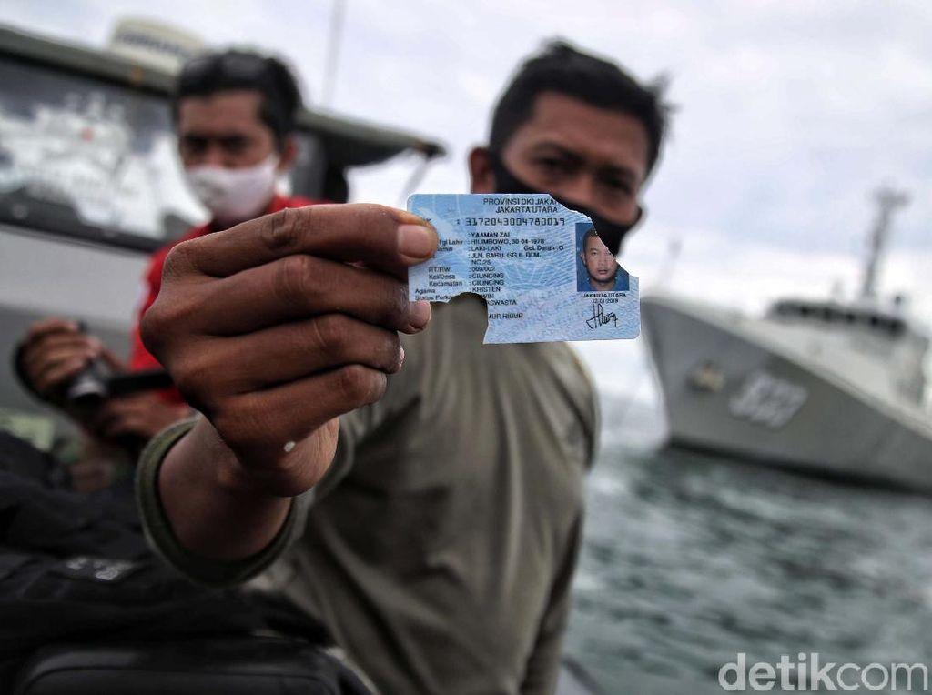 Sriwijaya Air Jatuh, Ini 5 Kecelakaan Pesawat Terburuk di Indonesia