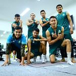 Shopee Liga 1: Tira Persikabo Rupanya Tetap Latihan 3 Kali Sepekan