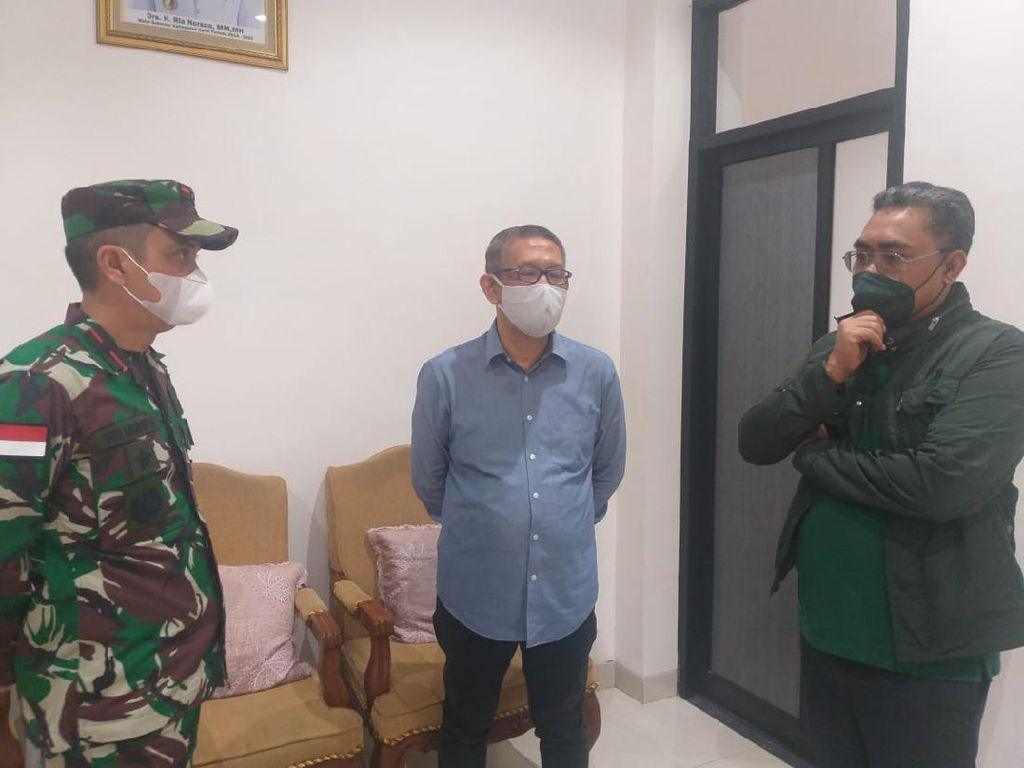 Jazilul Fawaid Minta Usut Tuntas Penyebab Jatuhnya Sriwijaya Air SJ182