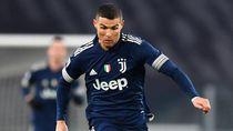 Meski Dibayar Rp 102 M, Cristiano Ronaldo Ogah Jadi Duta Pariwisata Arab Saudi
